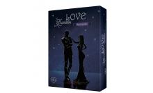 """Love Фанты 2 """"Romantic"""" - Романтическая игра для пары"""