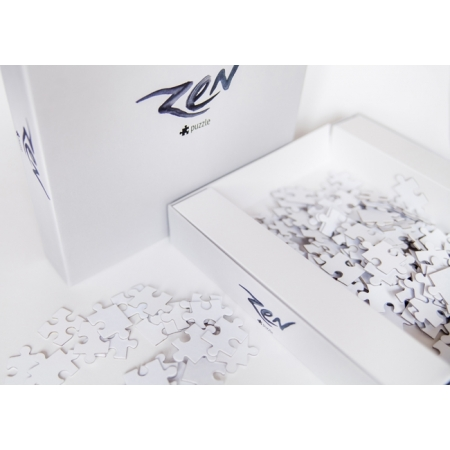 Zen puzzle (Дзен Пазл) от Stupid Casual