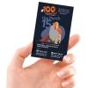 "Секс скретч-постер ""#100 BucketList KAMASUTRA Edition"""
