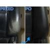 Жидкая кожа LIQUID LEATHER - белая - отремонтирует любое кожаное изделие T459567-1-white