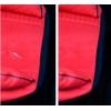 Жидкая кожа 125 мл. LIQUID LEATHER - белая - отремонтирует любое кожаное изделие T459567-1-white-125