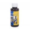 Жидкая кожа 125 мл. LIQUID LEATHER - черная - отремонтирует любое кожаное изделие T459567-1-black-125