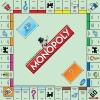 Монополия на английском языке. Оригинал | Monopoly USA - Hasbro