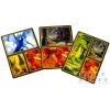 7 драконов - Карточная настольная игра (1430)