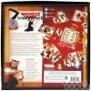 7 Самураев - Настольная игра (1311)