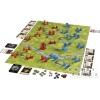 Battlelore (2-е издание) - Настольная игра