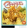 Camel Up! - Карточная настольная игра (1426)