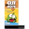 Cut the Rope - Карточная настольная игра (1257)