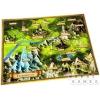 Descent: Странствия во Тьме - Настольная игра (1156)
