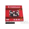 Eternas (Этернас) - Настольная игра (1068)
