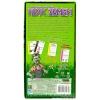Fluxx Зомби - Настольная игра для компании (1272)