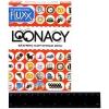 Loonacy - Карточная настольная игра (1339)