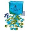 Бухта Пеликанов (Pelican Bay) - Настольная игра