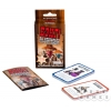 Бэнг! На несколько карточек больше - Дополнение к игре (1384)