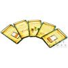 Верхом на метле - Карточная настольная игра (1496)