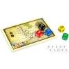 Властелин Колец. Бросок в Мордор - Настольная игра (1433)