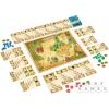 Восьмиминутная Империя - Настольная игра (1169)