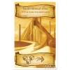 Восьмиминутная Империя: Легенды - Настольная игра (1423)