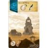 Древний Мир - Настольная игра (1286)