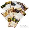 Древний Ужас - Настольная игра