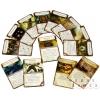 Древний Ужас. Забытые Тайны - Дополнение к игре