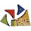 За пятью печатями - Настольная игра (1255)