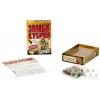 Зомби Кубики - Настольная игра для компании (1259)