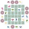 Карамельки (Bonbons) - Настольная развивающая игра