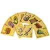 Карта Сокровищ - Карточная настольная игра (1337)
