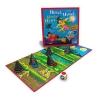 Маленькие ведьмочки (Husch Husch kleine Hexe) - Настольная развивающая игра