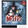 Мафия. Кровная Месть (с 8 масками) - Настольная игра (1251)