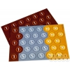 Мачи Коро - Настольная игра (1188)