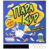 Пара кур - Настольная игра для компании (1195)