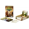 Семеро смелых - Карточная настольная игра (1289)