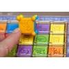 Сокровища Фараона (Tut`s Tublet) - Настольная игра-головоломка