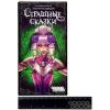 Страшные сказки - Карточная настольная игра (1398)