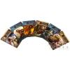 Тень Интриги - Настольная ролевая игра (1474)