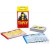 Тичу - Карточная настольная игра (1316)