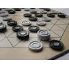 Цаар (Tzaar) - Абстрактная настольная игра (проект GIPF)