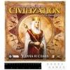 Цивилизация. Удача и слава - Дополнение к игре (1107)