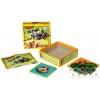 Чудо в перьях - Настольная развивающая игра (1344)