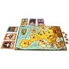 Эпидемия - Настольная игра (1288)