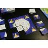 Маленький Принц - Настольная игра (176177)