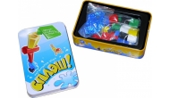 Изображение - Сплэш! (Splash!) - Настольная игра на ловкость. Стиль жизни (320613)