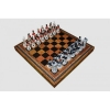 Шахматы Nigri Scacchi