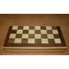 Шахматы Туристические (Китай), 30 x 30 см