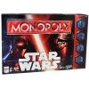 Монополия Звездные войны | Monopoly Star Wars. Hasbro B0324121