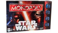 Изображение - Монополия Звездные войны | Monopoly Star Wars. Hasbro (B0324)