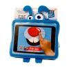Кролик Хоппи, Мягкий чехол для планшетов 9 – 10,1 дюймов (в блистере). Wise-Pet (900212)