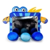 Сплеши, Мягкий чехол для планшетов 9 – 10,1 дюймов, (в коробке). Wise-Pet (900004)